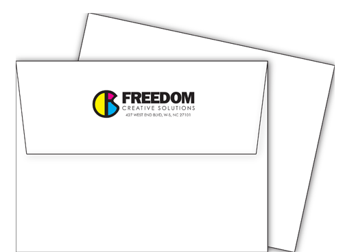 a2 invitation envelope at freedom creative solutions