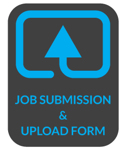job submission upload form freedom creative Solution