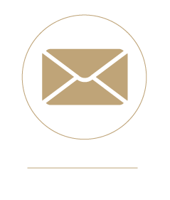 direct mail icon