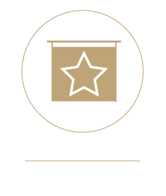 displays signs icon