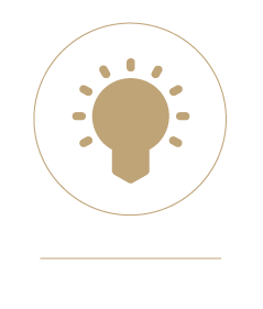 logo branding icon