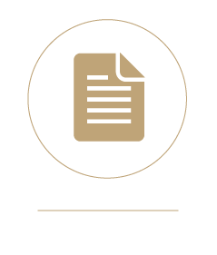 printing-services-icon_sandyBrown