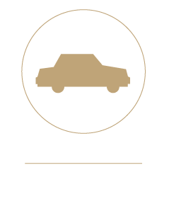 vehicle graphics icon