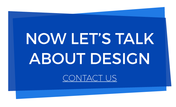lets talk about design freedom creative