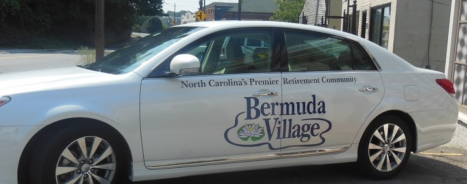 bermuda_village_avalon_right_side_view_car_vehicle_partial_wrap