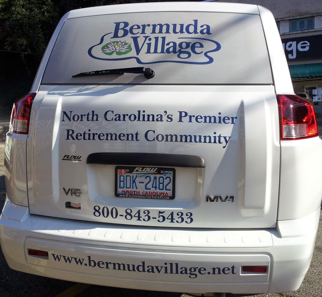 bermuda_village_back_view_truck_suv_vehicle_wrap