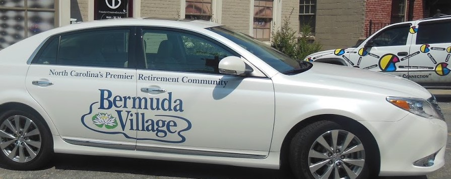 bermuda_village_left_side-view_car_vehicle_wrap