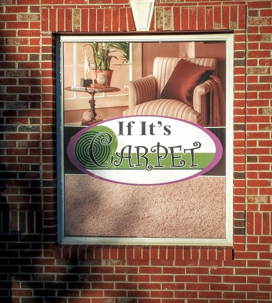 carpets-bobby-pearson-window-graphic-winston-salem-nc-after-application
