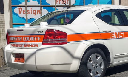 forsyth-county-emergency-ems-ws-vehicle-wraps-products-fcs