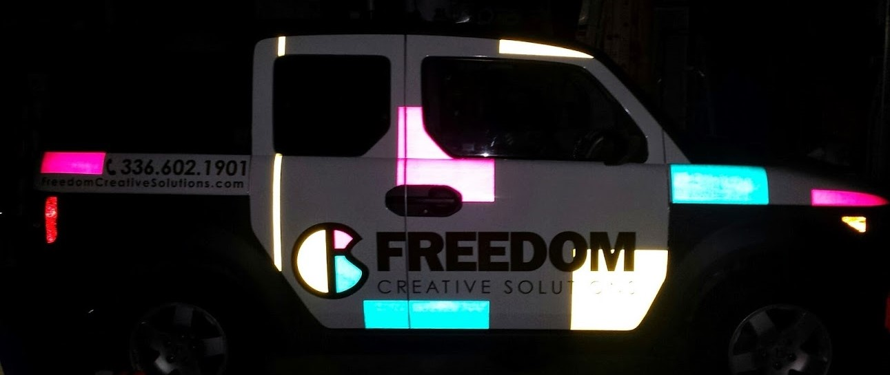 freedom-creative-solutions-suv-left-side-view-vehicle-car-wrap
