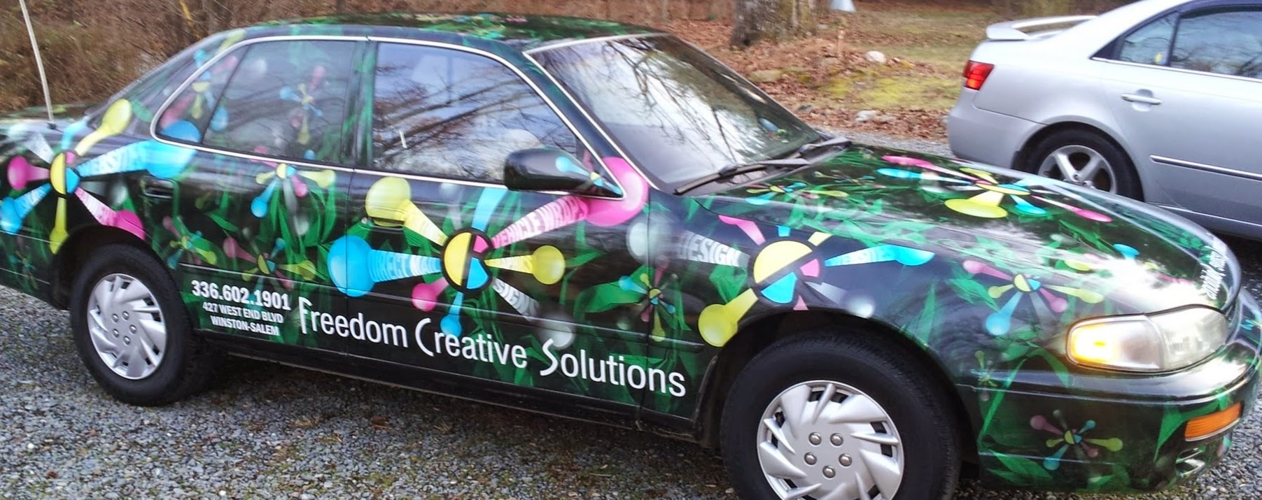 freedom-creative-solutions-car-vehicle-left-side-view-full-wrap