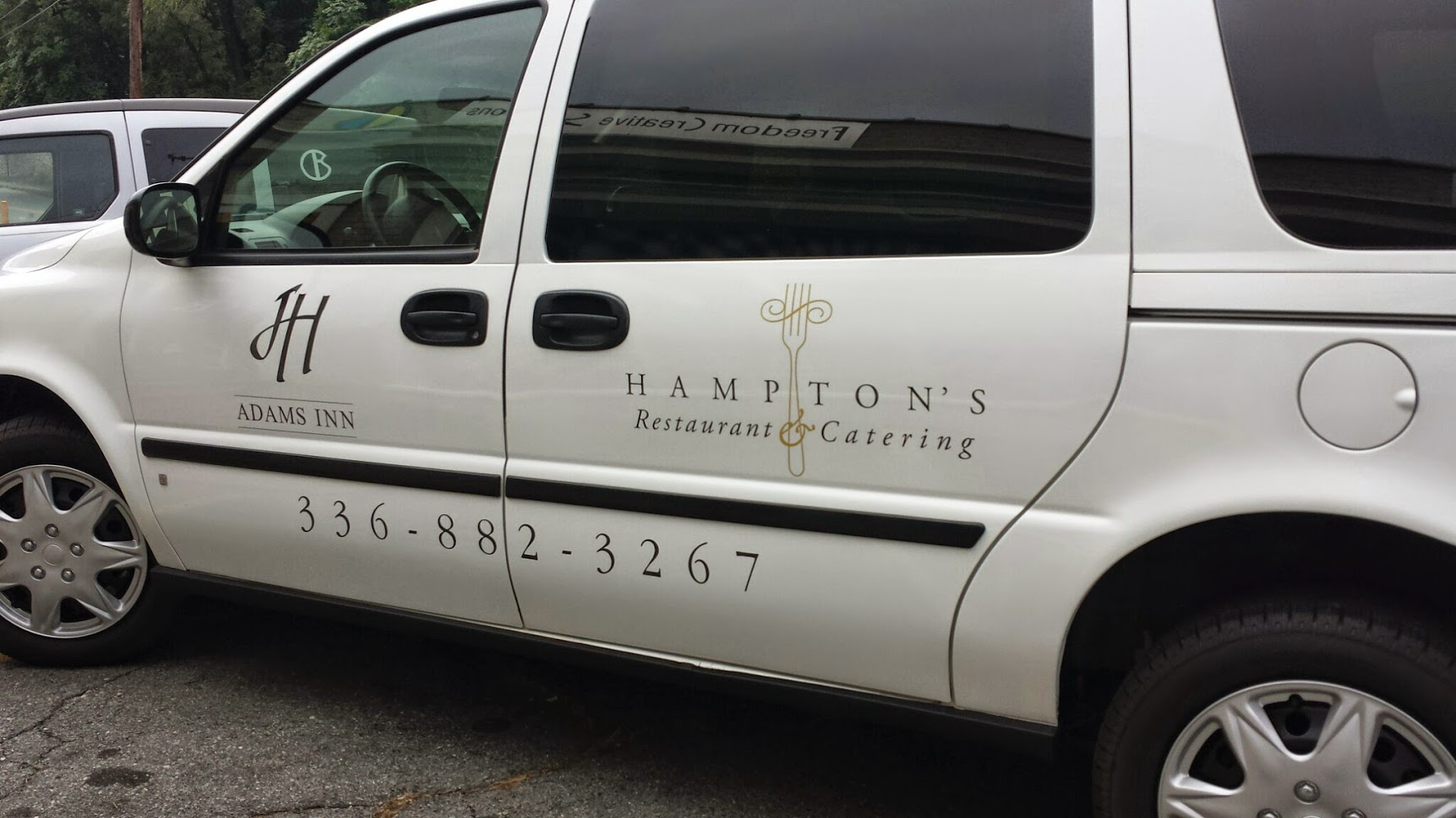 hamptons_restaurant_catering