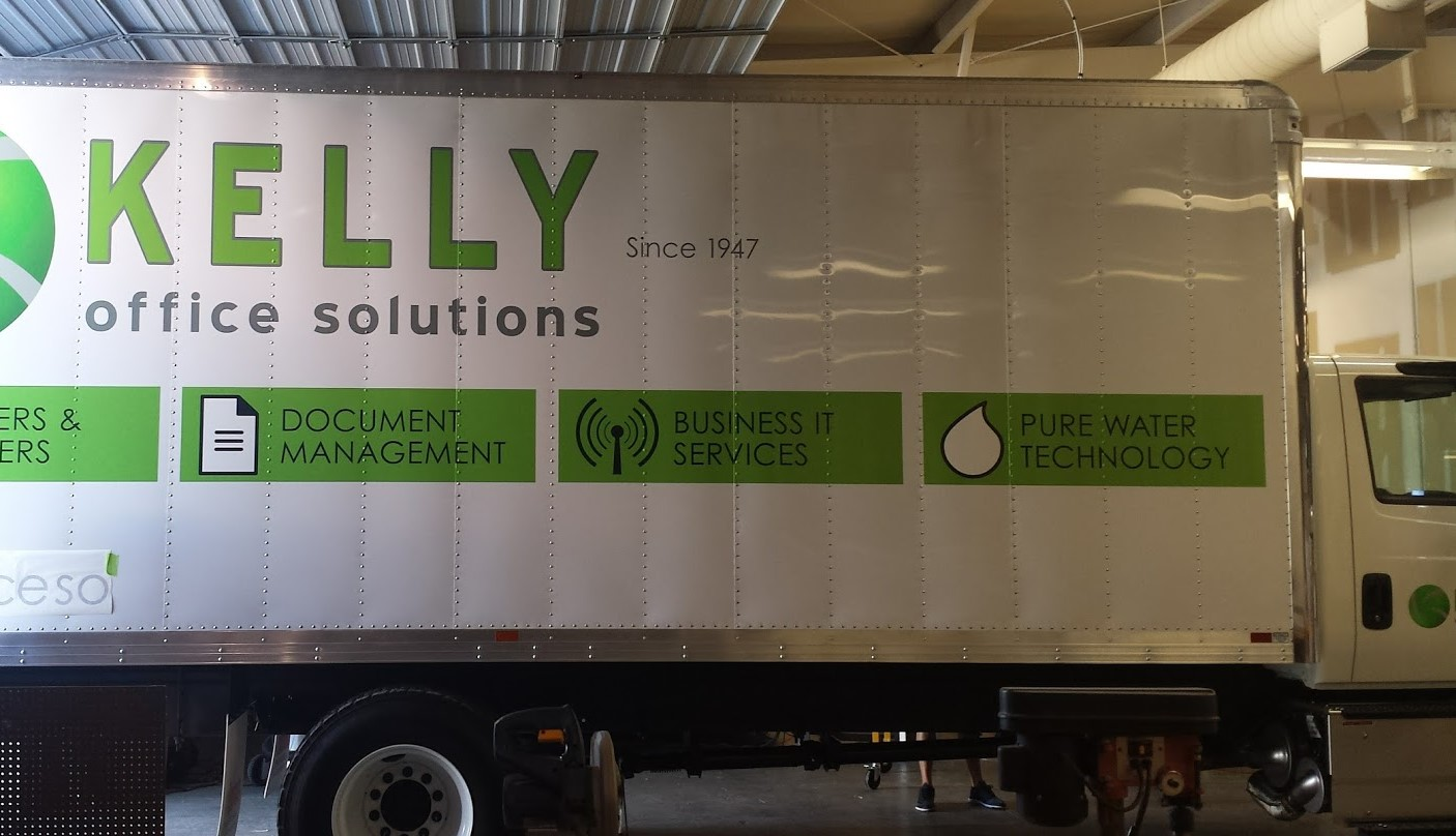 kelly-office-solutions-truck-vehicle-side-view-wrap