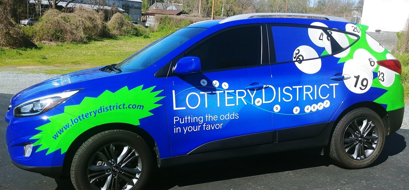 lottery_district_right_side_view_vehicle_wrap