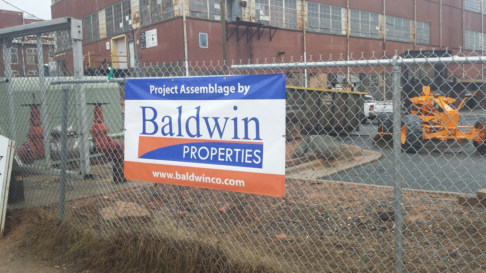 project-assemblage-baldwinco-properties-signage