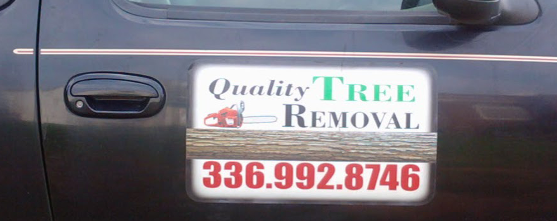 quality-tree-removal