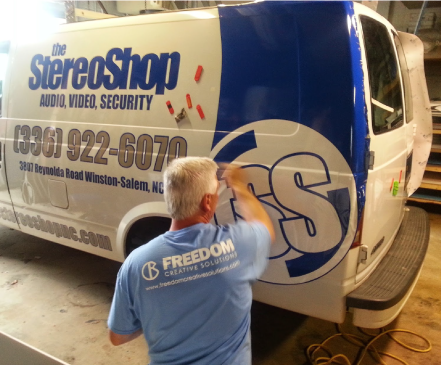 stereo-shop-audio-video-security-winston-salem-vehicle-wraps-products-fcs