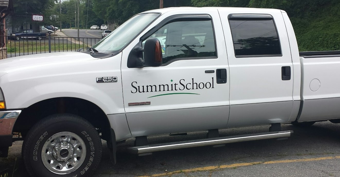 summit_school_vehicle_right_side_view_truck_wrap