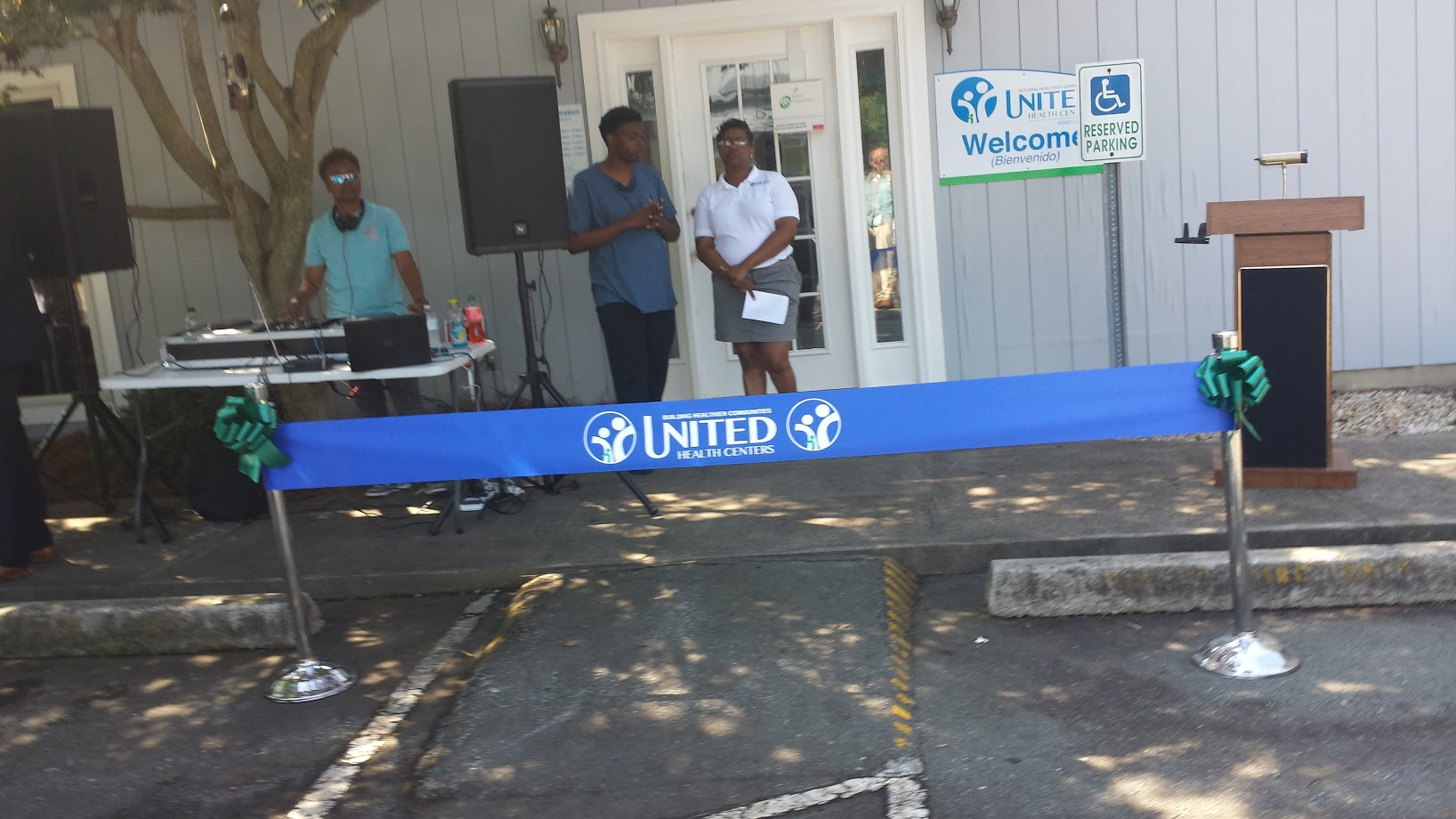 united-health-centers-grand-opening-ribbon-cutting