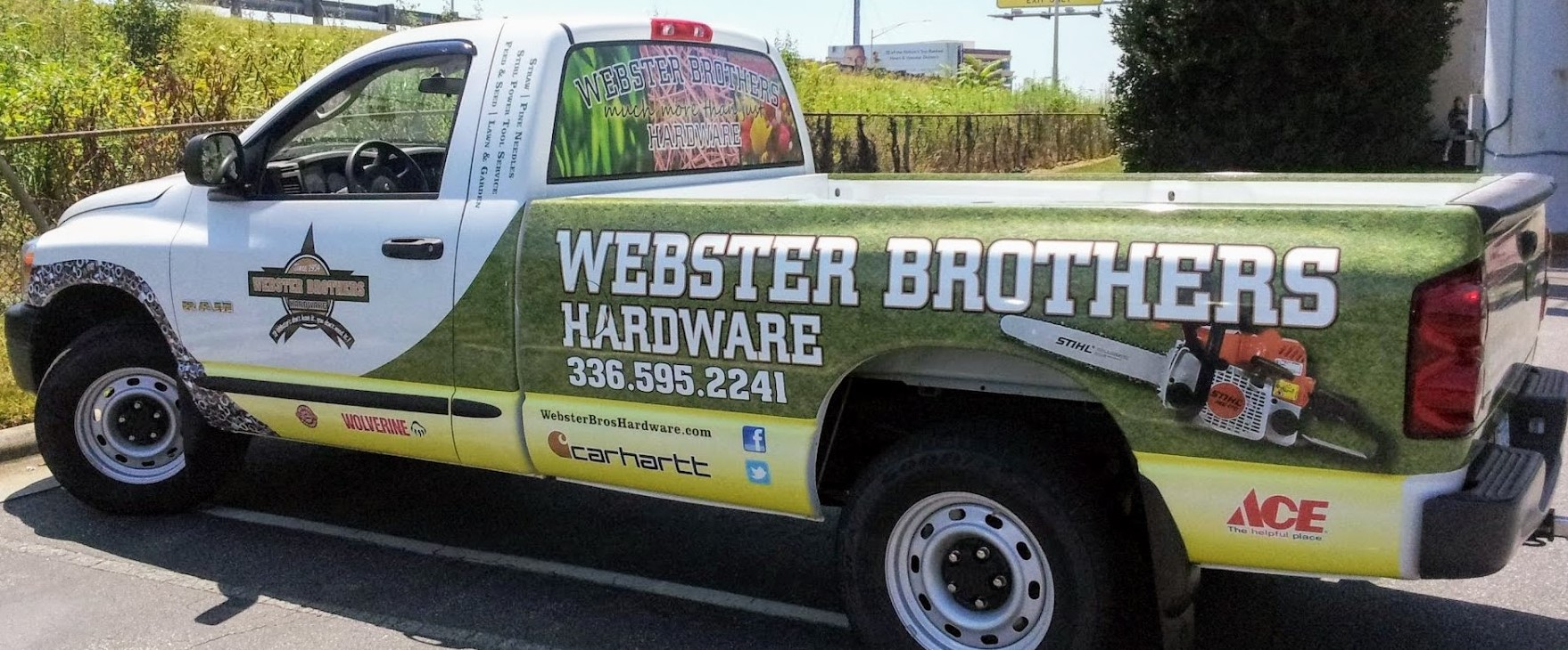 webster-brothers-hardware-vehicle-truck-wrap