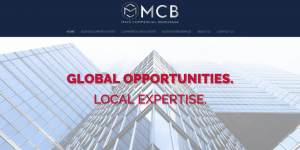 Mays Commercial Brokerage