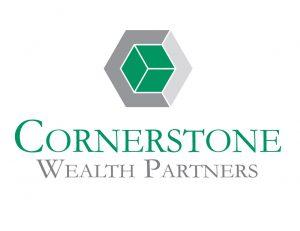 cornerstone wealth partners logo