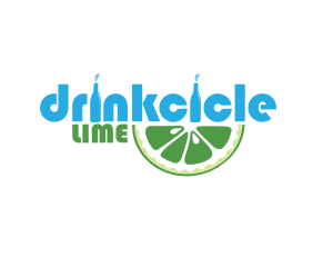 drinkcicle lime logo