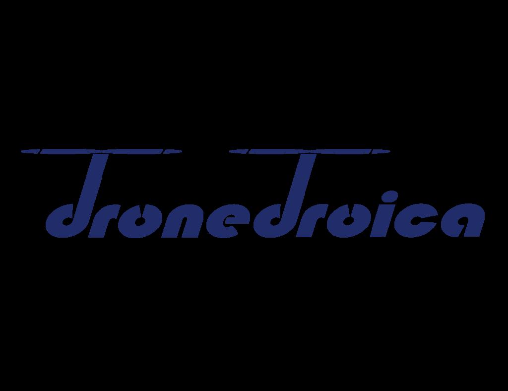 dronedroica logo