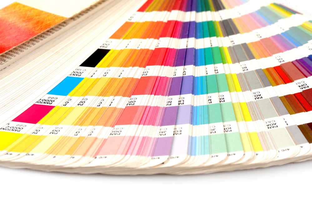 Why Are Pantone Colors Important?