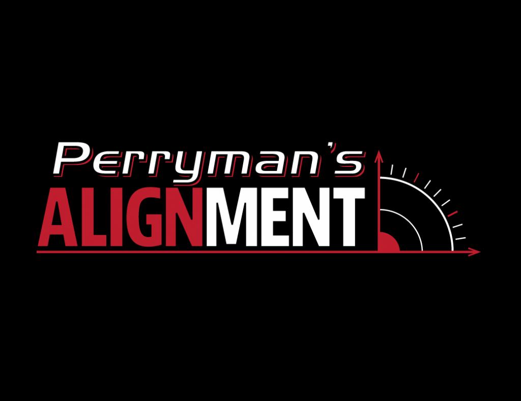 perryman alignment logo