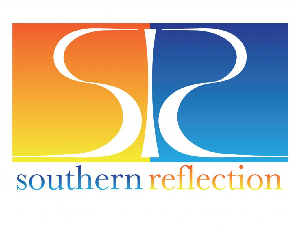 southern reflection pools logo