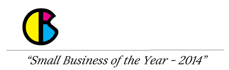 Freedom Creative Solutions Logo, Winston-Salem NC's source for hybrid marketing and graphic design