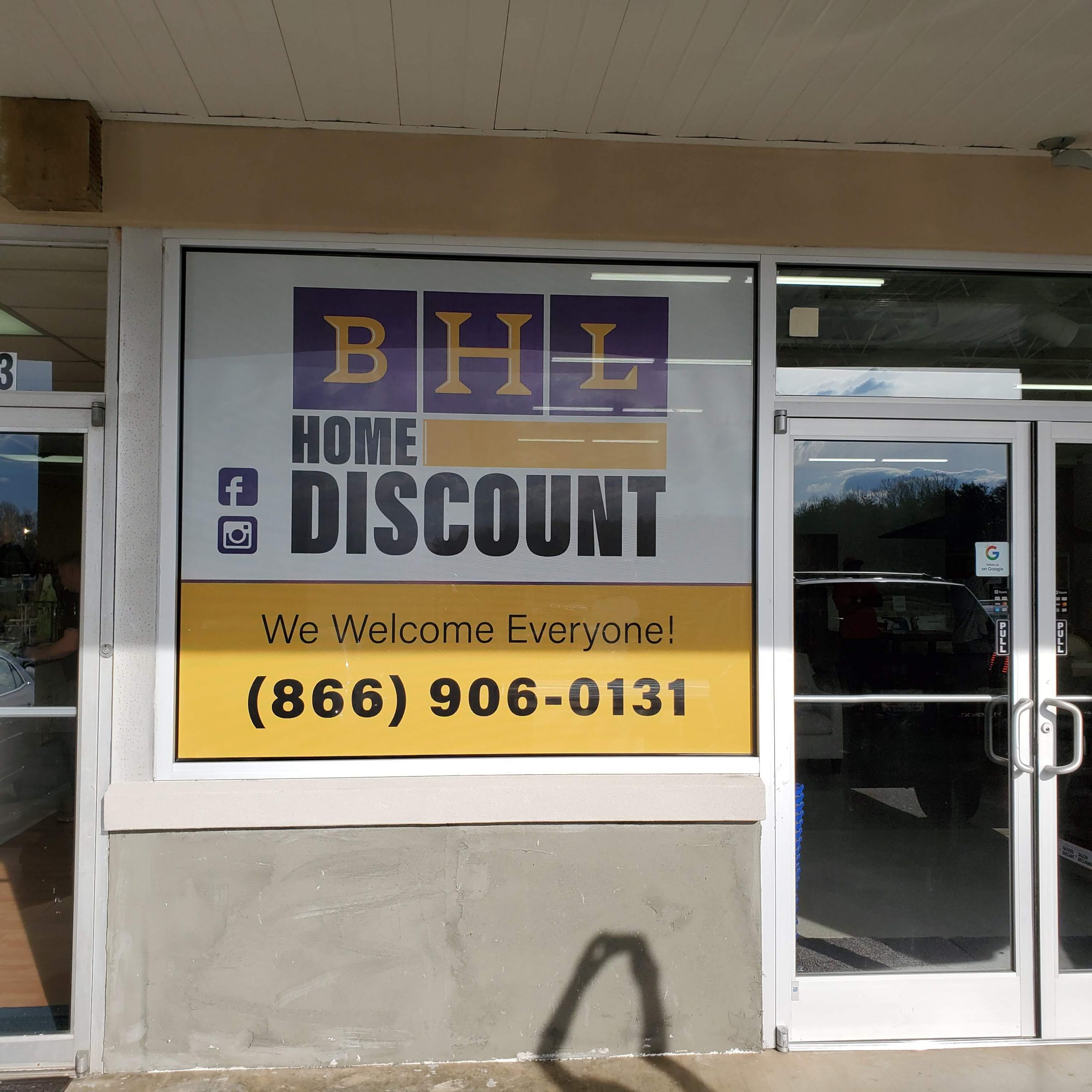 bhl_discount_wall_banner_display