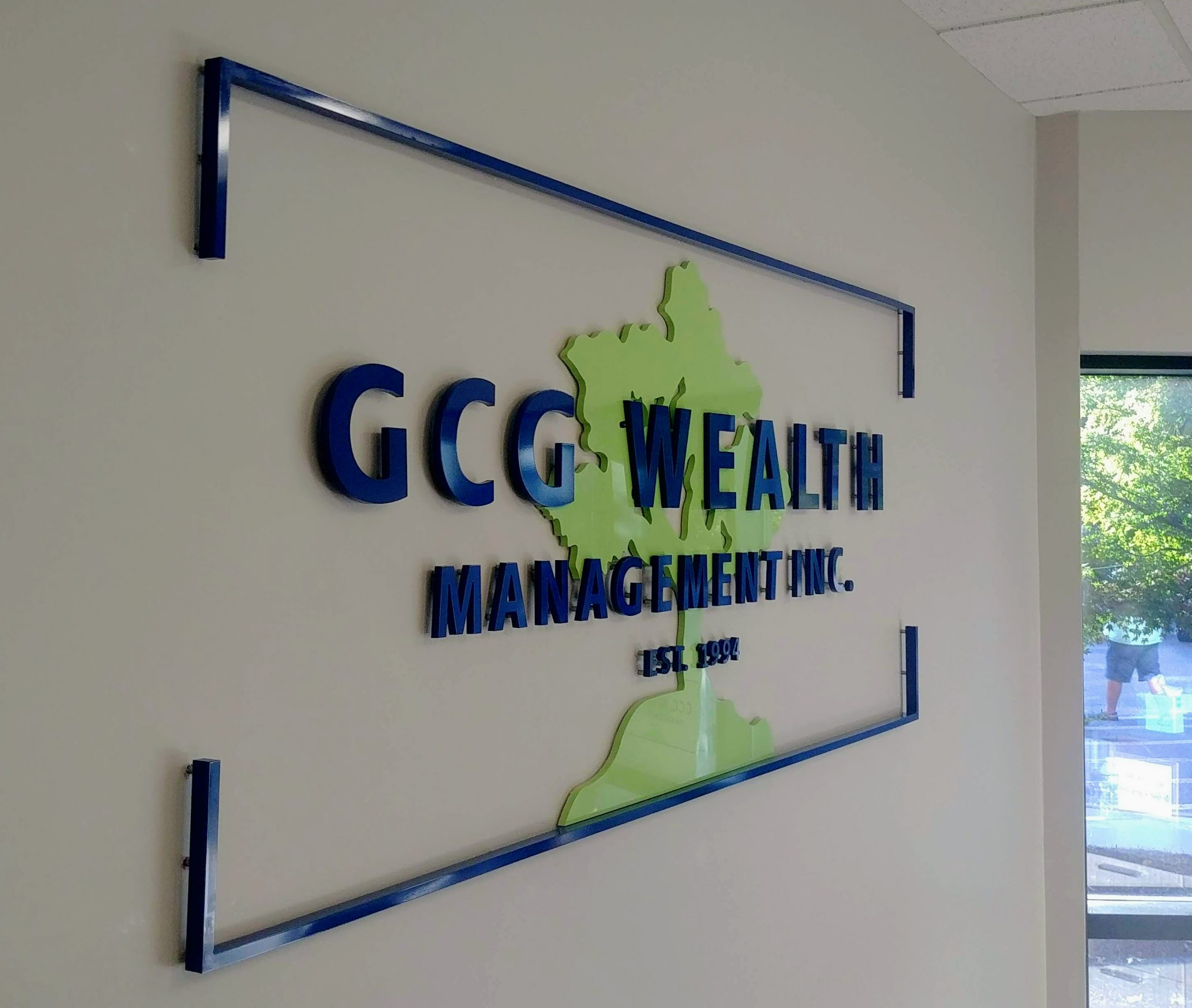 gcg_wealth_management_wall_display