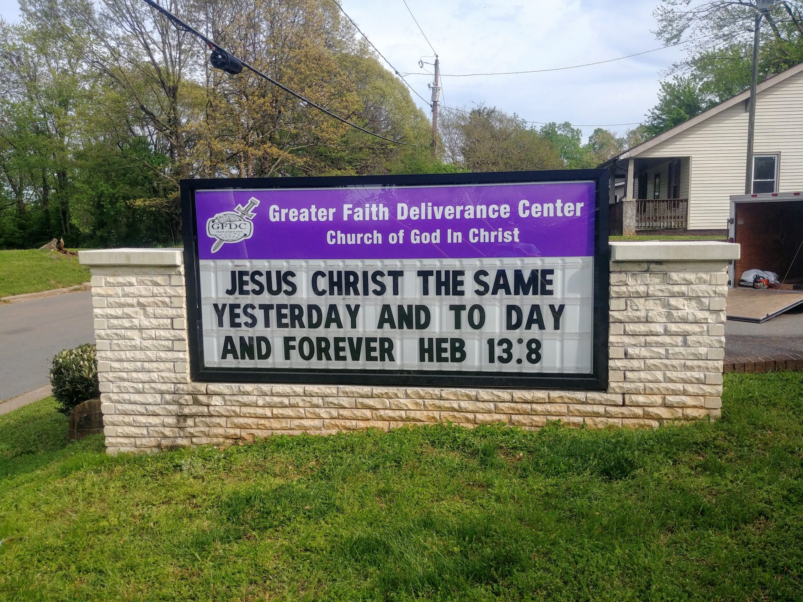 greater_faith_church_outdoor_message_board_sign