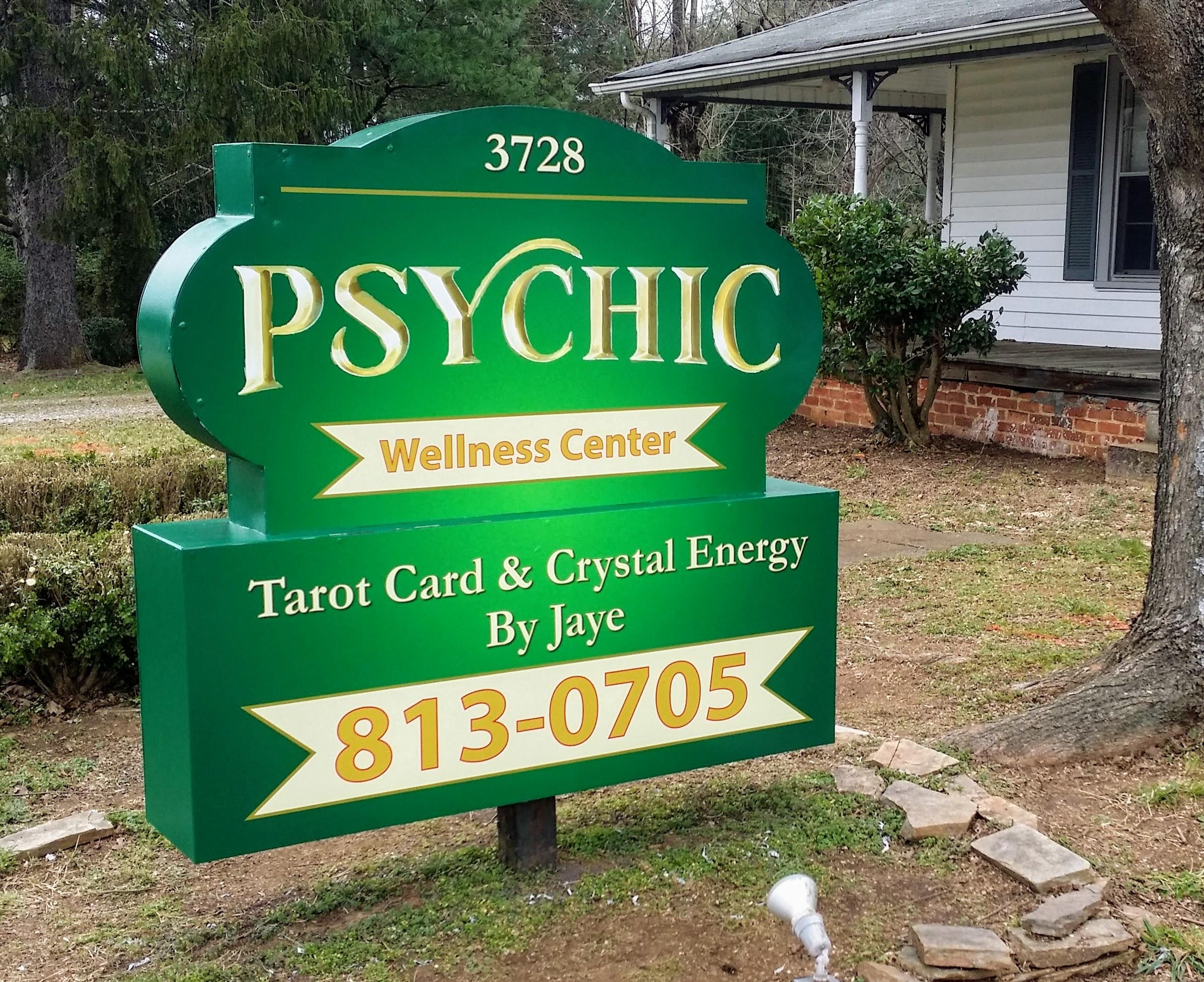 psychic_wellness_center_outdoor_display
