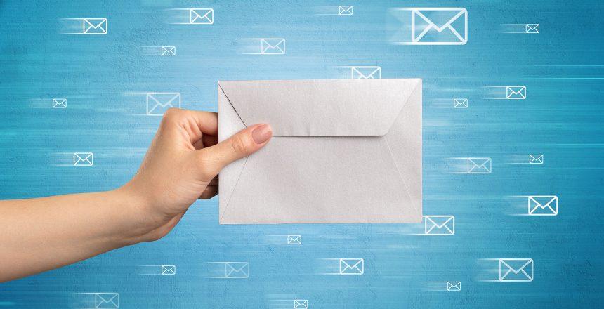 every_door_direct_mail